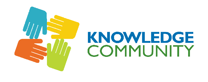 Knowledge Community